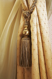 Drape cleaning in Washington DC, Virginia and Maryland
